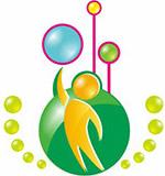 betway体育客户端官方下载环保升级betway必威手机用户端--PCUbetway必威登陆网址氮肥
